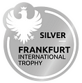 Frankfurt International Trophy